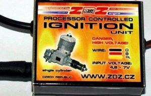 ignitionsingle