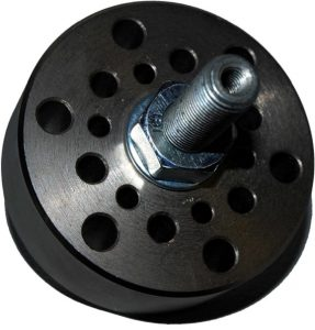 propdrilling-tool